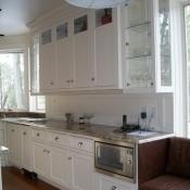 display-cabinets