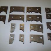 knives1-300x225