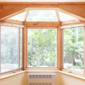 solarium-window