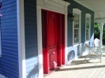 brockville custom door